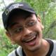 Profile picture of Muhammad Zamroni