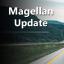 Magellan Roadmate Update