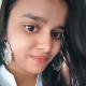 Sakshi Tiwari