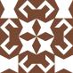 gravatar for Park-Ng, Zaneta