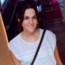 Cristina Saez Pérez