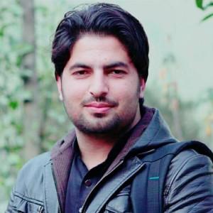 ابوبکر عليزی