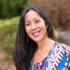 Dr. Erica Song, MD