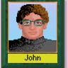 john_goren