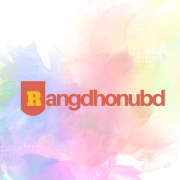 Photo of Rangdhonubd