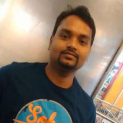 upendra243