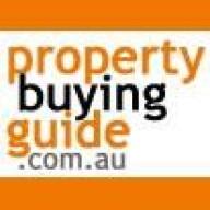 propertybuyingguide