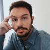 Dario PM Geraci