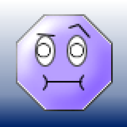 avatar de Amartin