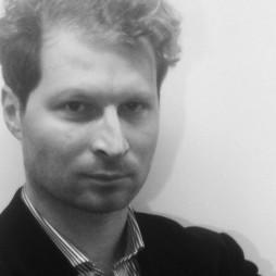 avatar for Adrien Pajol