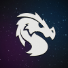 avunaos_'s avatar