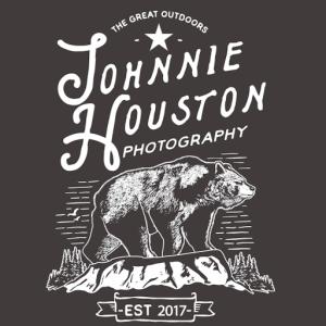 Johnnie  Houston