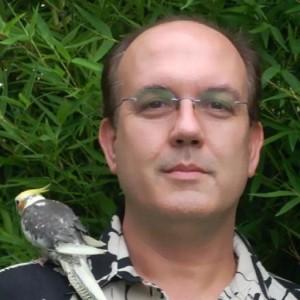 David Riewe