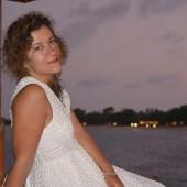 Ghita Chilla