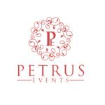 Petrus Events Ltd