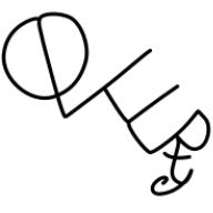 Qwertystop