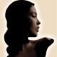 Anjalena's avatar