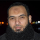 Avatar of احمد ابو الدهب