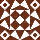gravatar for jessicasalaiva539
