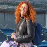 Monica Apicella