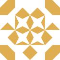 Immagine avatar per luisa