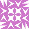 OrelAuwen avatar