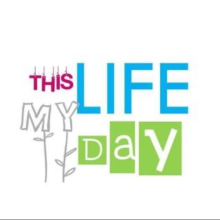 thislifemyday