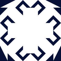 gravatar for zeobtaqa