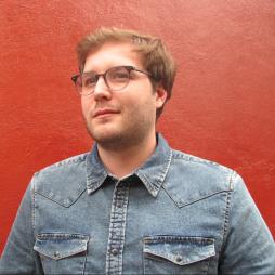 avatar for Jérôme Blanchet-Gravel