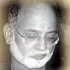Photo of Muhammad Izhar Ul Haq
