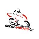 occaz-motard