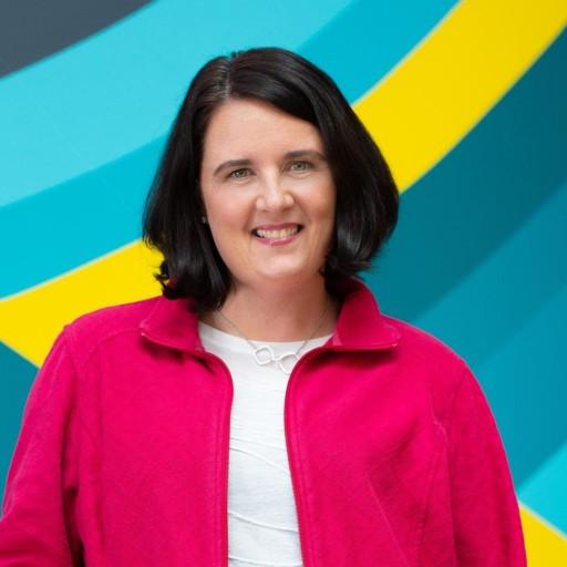 Laraine McKinnon