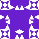 A2ZameIndie's gravatar image