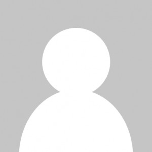 Katrina Gonzales