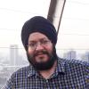 Brijyot Singh Sawhney