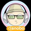 Picture of Gosh Snobo