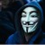 Profile picture of Anonymous