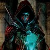 LordWildMan's avatar