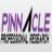 pinnaclepeptides
