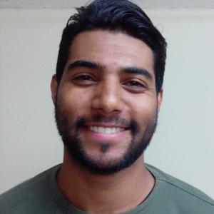 Profile picture for Emerson Soares