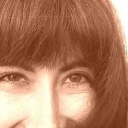 Andrea Salgado