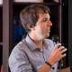 Jan Gregor Emge-Triebel's avatar