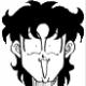 Sylvain Prat's avatar