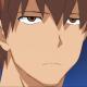 TadashiSensei's avatar