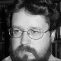 avatar for Федор Гайда