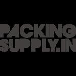 PackingSupply
