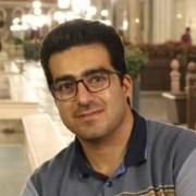 Photo of میلاد دوستی