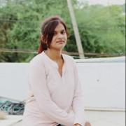 Surabhi Singh