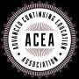 ACEA Admin