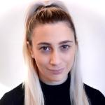 avatar for Maria Grech